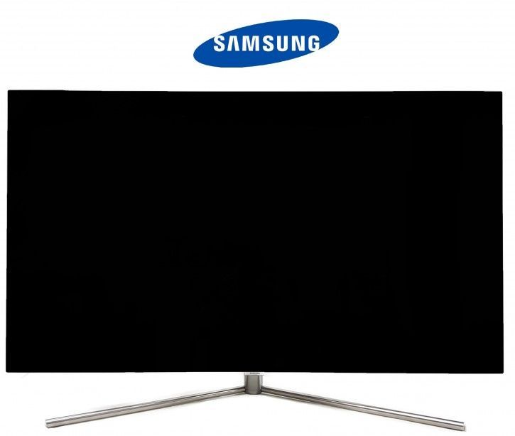 Samsung QE65Q7F flat QLED TV, EEK:A
