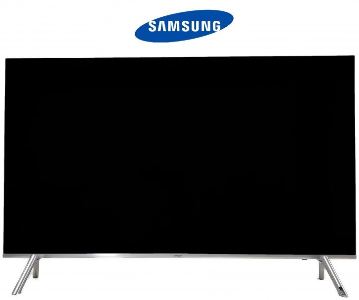 Samsung UE65MU7009 flat Premium UHD TV, EEK:A+