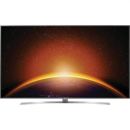 LG 75UH780V 4K LED TV