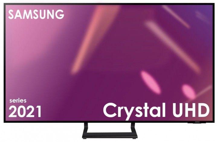 Samsung U75AU9079U 4K Ultra HD TV 2021