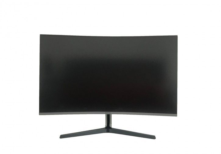 Samsung C32JG54 31.5 Zoll Curved Gaming Monitor