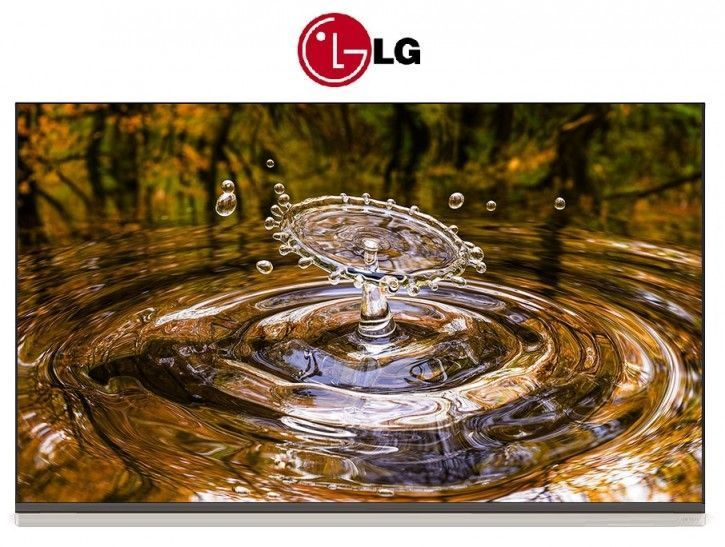 LG OLED55E97 55 Zoll (Flat, UHD 4K, SMART TV, webOS)