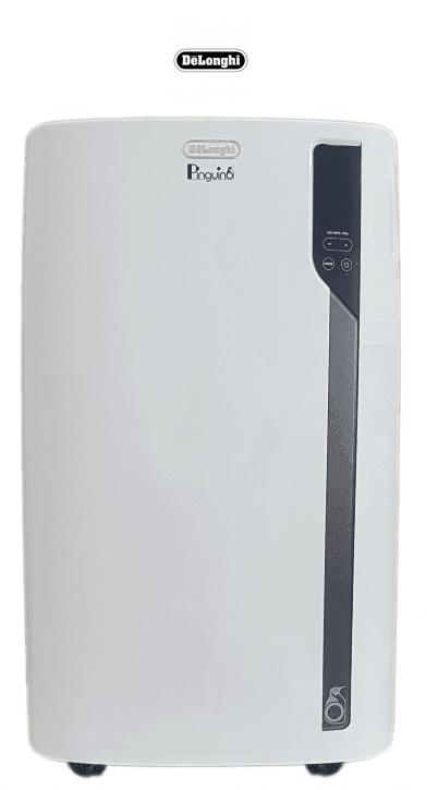 DeLonghi Klimagerät Pinguino PAC EL98 ECO REALFEEL, Mobiles Klimagerät, (B-Ware)