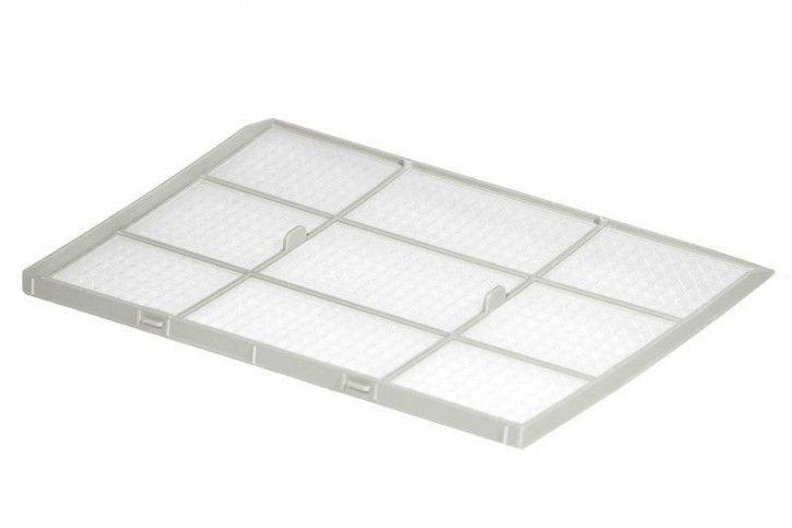 Delonghi Ersatzfilter für Klimageräte Pinguino PAC N75 N80 N90 CN92 AN110 AN120 etc