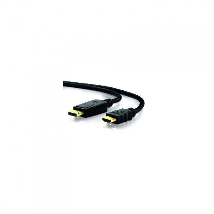 HDMI Kabel 1,5 Meter High End & Highspeed 2.0/1.4a