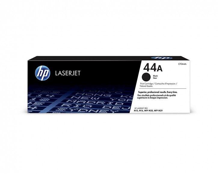 HP CF244A 44A TONER ORIGINAL LASERJET PRO M15A