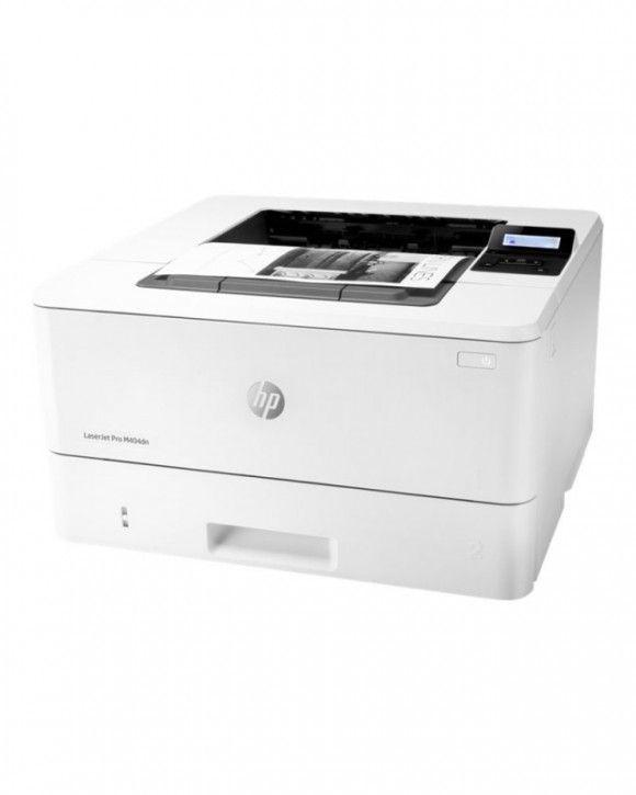 HP LaserJet M404dn Mono Laser Laser/LED-Druck