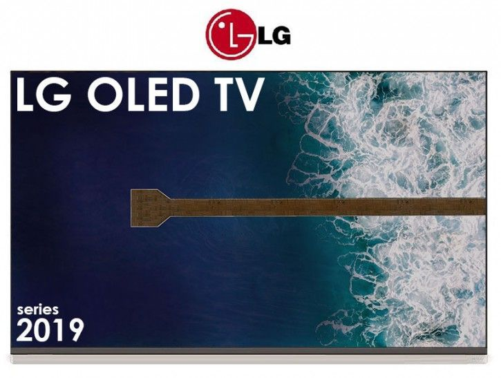 LG OLED55E9PLA 55 Zoll (Flat, UHD 4K, SMART TV, webOS)