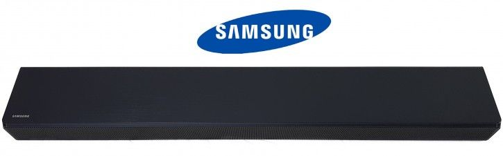 Samsung Sound+ HW-MS550/EN