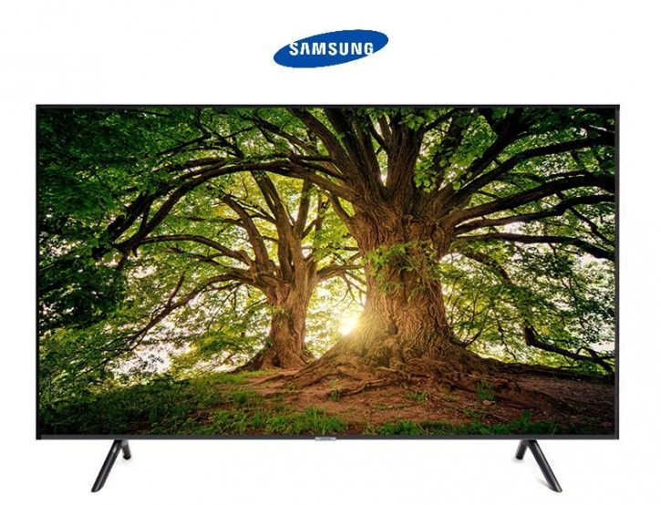 samsung 82q6fn model 2018 qled uhd tv eek a 12004 5. Black Bedroom Furniture Sets. Home Design Ideas