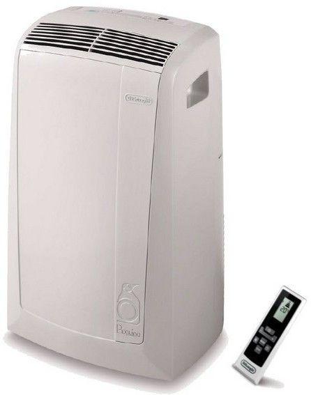 DeLonghi PAC N82 Eco Mobiles Klimagerät (B-Ware)