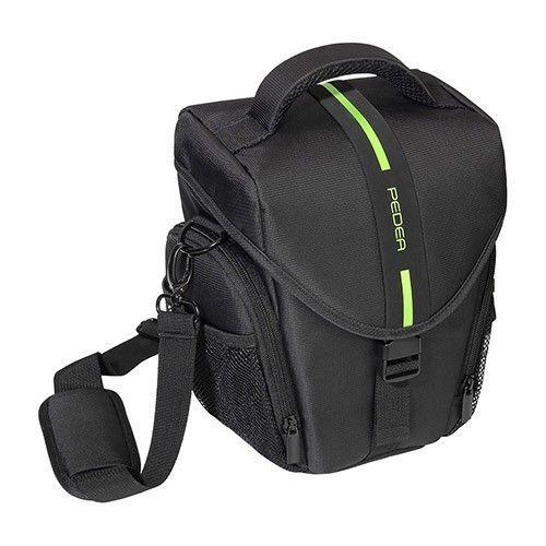 Kameratasche für Panasonic Lumix DMC-FZ1000/FZ300
