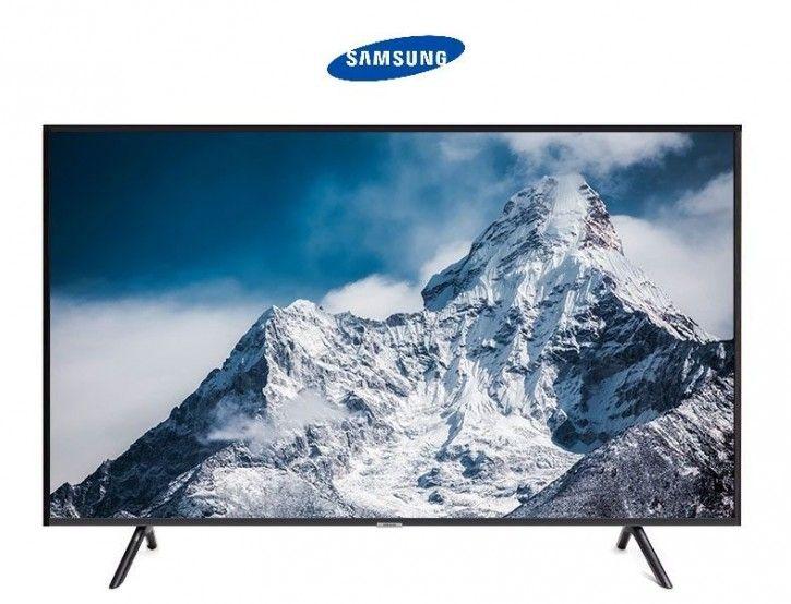 SAMSUNG UE65NU7179 (165 cm, 65 Zoll), UHD 4K, SMART TV