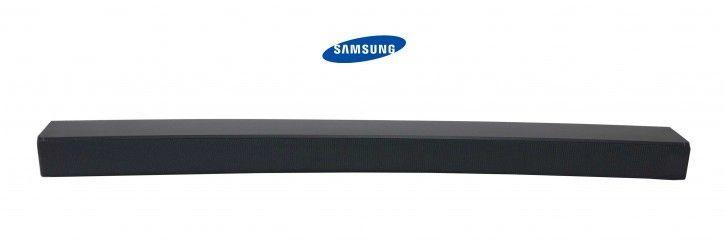 Samsung Sound+ HW-MS6500 - Soundleiste (HW-MS6500/EN)