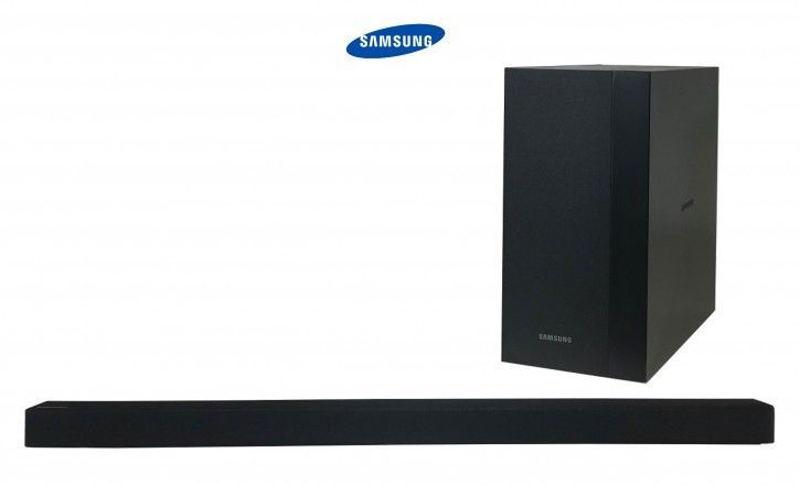 Samsung HW-M360/EN Soundbar