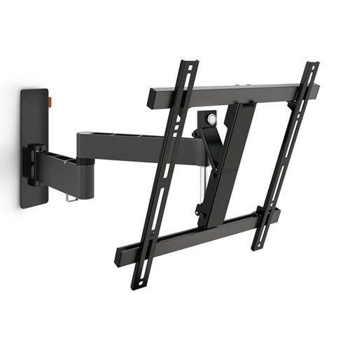 Vogel's WALL 2245 TV-Wandhalterung für 81-140 cm (32-55 Zoll) Fernseher