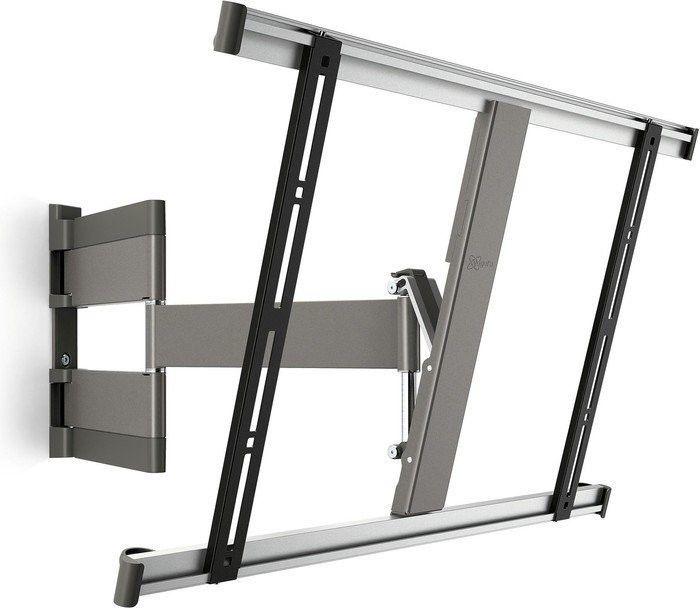 Vogel's THIN 345 TV-Wandhalterung für 102-165 cm (40-65 Zoll) Fernseher