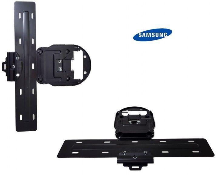 Samsung WMN-M13EA/XC 49-65 Zoll No Gap Wandhalterung