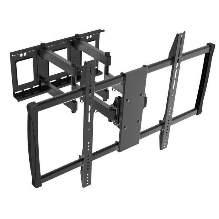 Xantron Wandhalterung für TV Monitore bis zu 100 Zoll