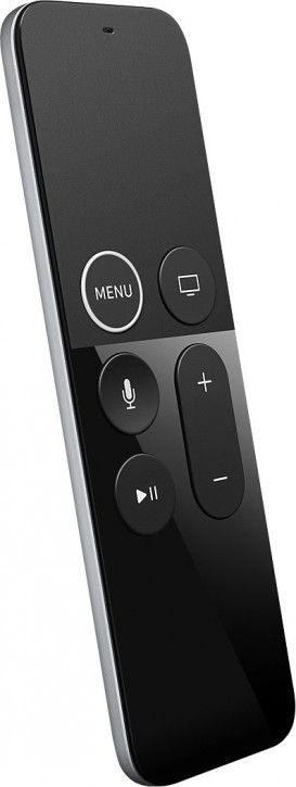 Apple TV 4th Generation (32GB)