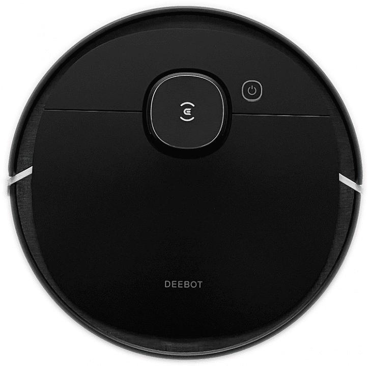 Ecovacs Robotics Deebot Ozmo 950 (B-Ware)