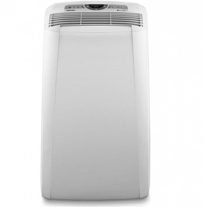 DeLonghi PAC CN93 Eco Pinguino Klimagerät EEK: A