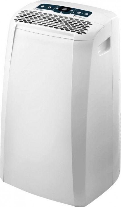 DeLonghi PAC CN92 SILENT Klimagerät EEK: A+