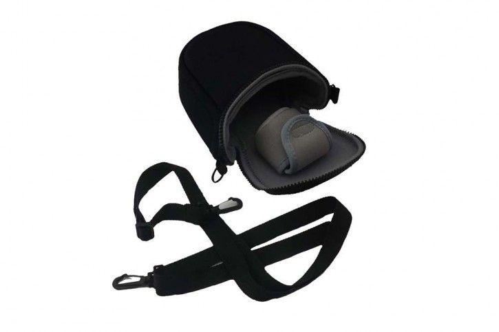 Kameratasche für Panasonic Lumix DMC-FZ72