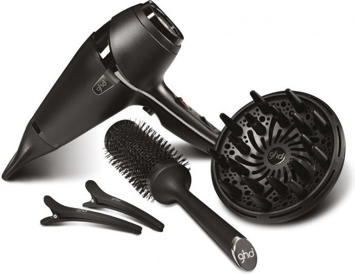 GHD Air Style Kit