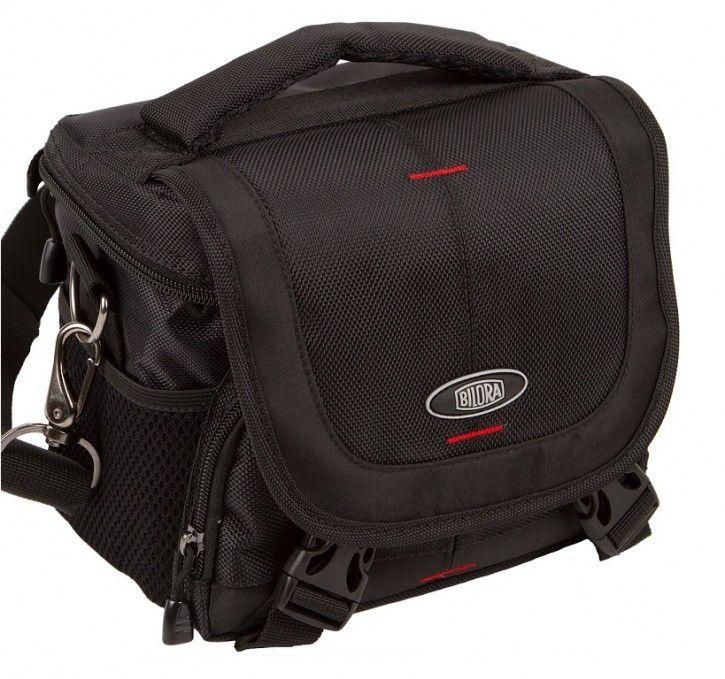 Kameratasche für Nikon D7100/7200