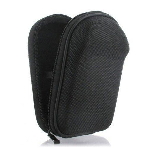 Kameratasche für Panasonic Lumix TZ41