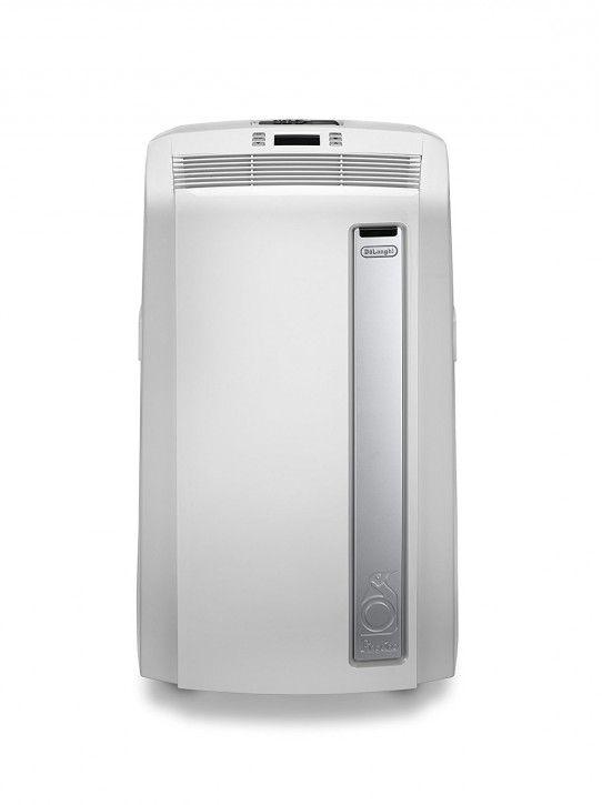 De'Longhi PAC ANK92 Mobiles Klimagerät EEK:A+