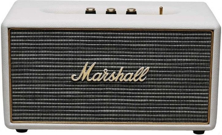 Marshall Stanmore Bluetooth  Creme