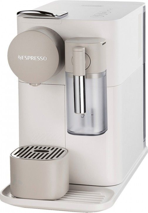 DeLonghi Lattissima One EN500 (B-Ware)