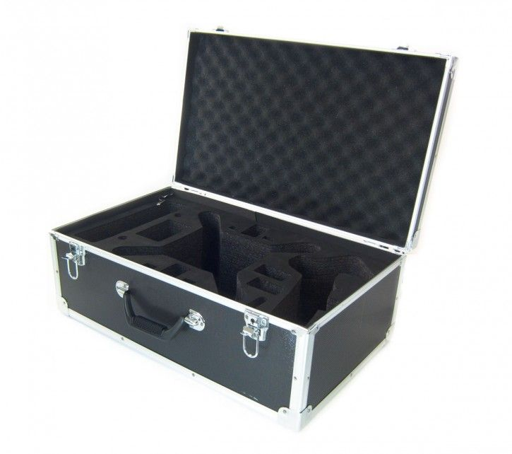 Transportkoffer für DJI Phantom 3