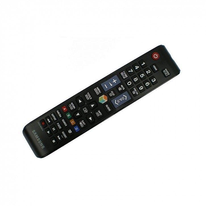 Samsung Remote Fernbedienung