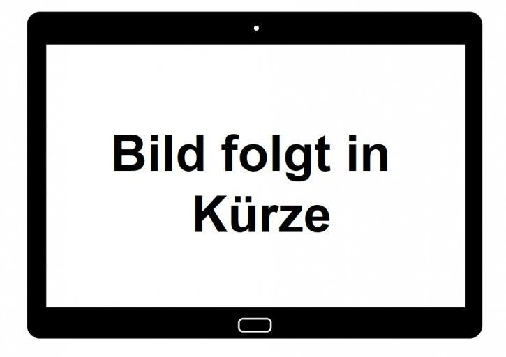 Samsung T830 Galaxy Tab S4 64GB Wi-Fi Tablet-PC, 4GB RAM schwarz
