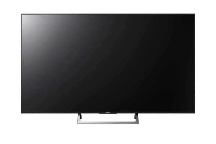 Sony KD-65XE8505 LED-TV