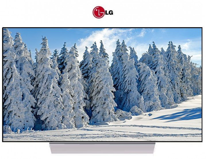 lg oled55c7v oled flat uhd tv b ware 19739 1 1. Black Bedroom Furniture Sets. Home Design Ideas