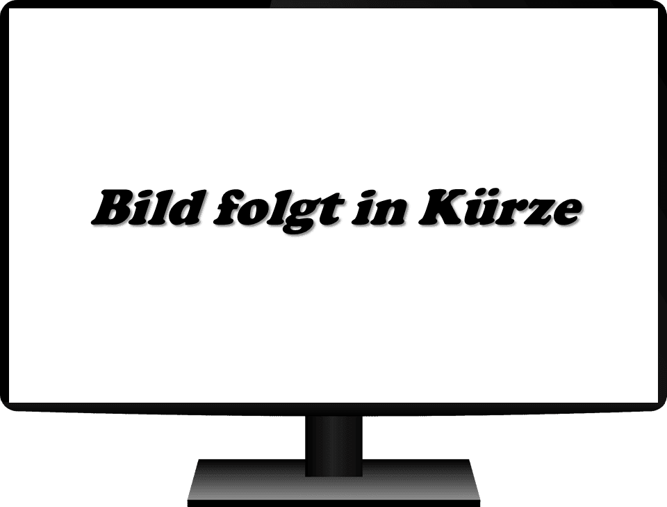 sony kd 65xd9305 65 zoll fernseher ultra hd twin triple tuner smart tv b ware 19734 1. Black Bedroom Furniture Sets. Home Design Ideas
