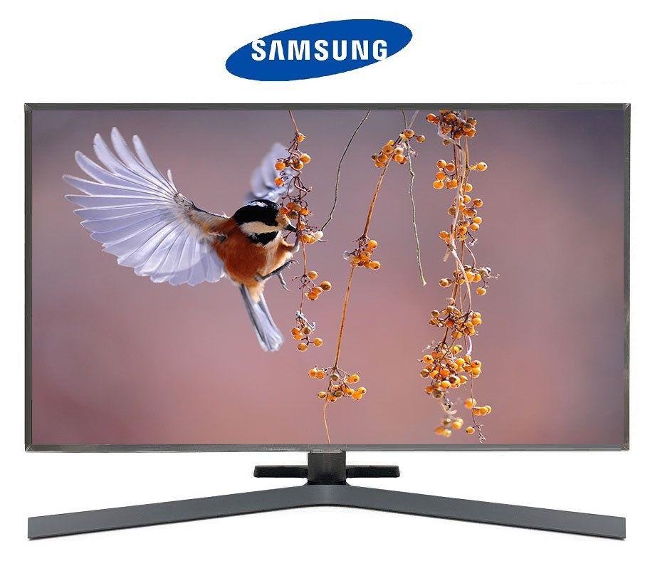 samsung 55ru7409 55 zoll uhd 4k smart tv 19892 2. Black Bedroom Furniture Sets. Home Design Ideas
