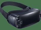 Samsung Gear VR-Brille 323