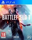 PS4 Spiel - Battlefield 1