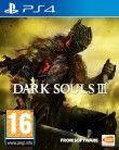 PS4 Spiel - Dark Souls 3 Uncut