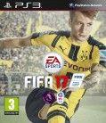 PS3 Spiel - FIFA 17