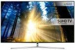 Samsung UE65KS8090 Flat SUHD TV Deutsche Version