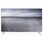 Samsung UE60KS7090/UE60KS7000 Flat SUHD TV