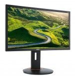 Acer XF240H Gaming-Monitor