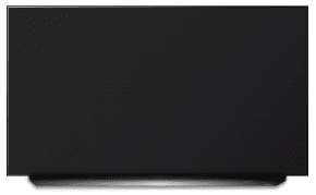 LG OLED48C17LB 48 Zoll 4K UHD Smart TV Modell 2021