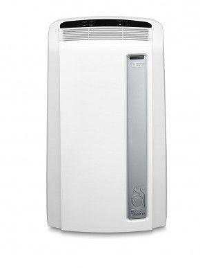 De'Longhi PAC AN112 Silent Klimagerät EEK:A+